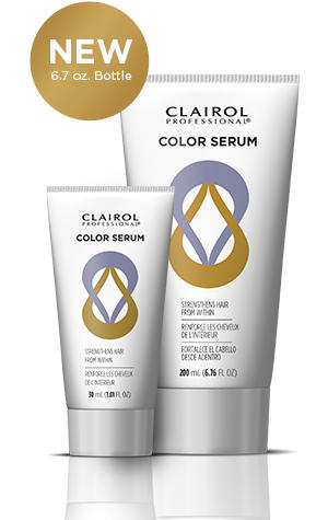 Clairol Professional Color Serum