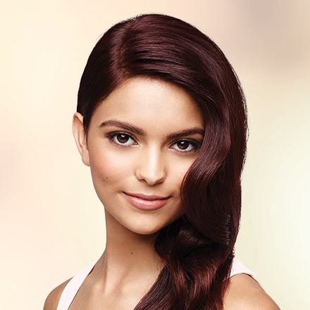 Clairol Professional Lookbook