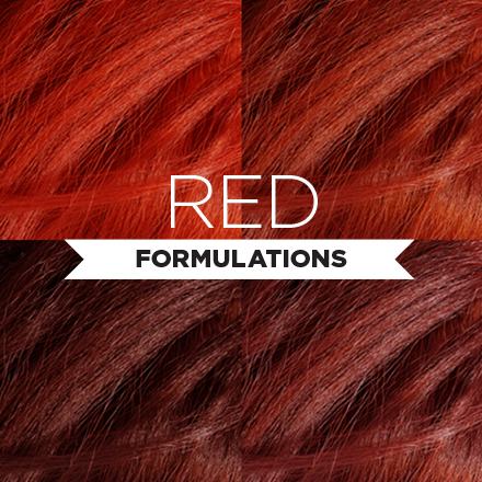 Red Formulations Article