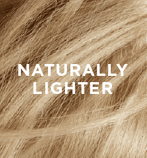 naturaly lighter